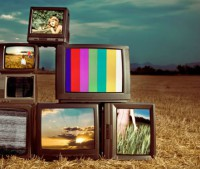 evolucion-de-television