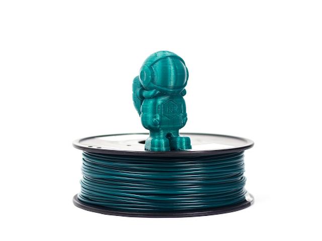 filamento-abs-impresion-3d