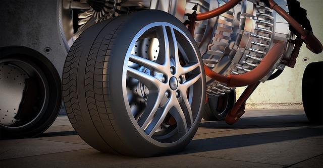 neumáticos-taller