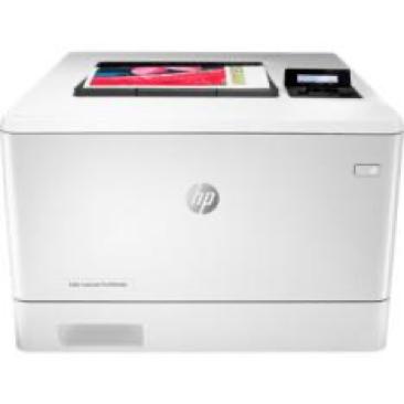 Resultado de imagen de impresoras laser color
